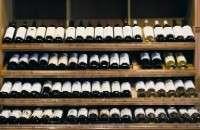 Le goût du vin... dans nos têtes