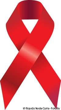Le nombre global de sérologies positives au VIH a augmenté en 2009. © Ricardo Verde Costa, Fotolia