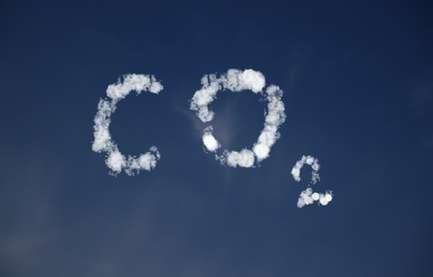 Définition | Taxe carbone - CCE - Contribution climat énergie ...