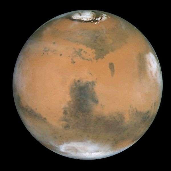 La Planète rouge a beau être notre voisine, elle recèle encore de nombreux mystères que tenteront de percer les sondes présentes et futures, en surface ou en orbite, et peut-être les Hommes qui fouleront son sol à l'avenir. En attendant, les scientifiques connaissent un certain nombre de choses à son sujet. Et vous ? © Nasa, Wikipédia, DP