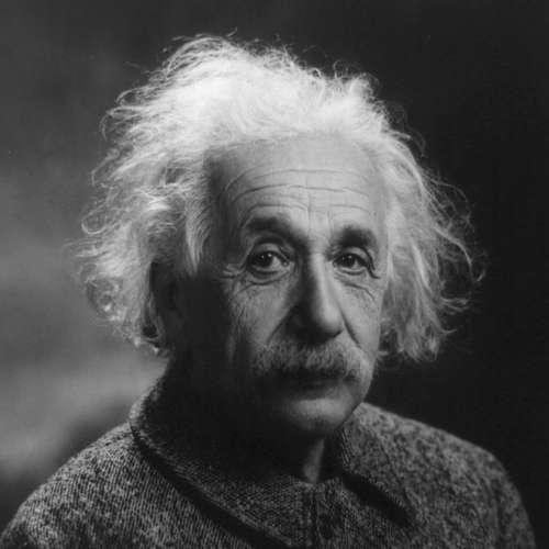 Le modèle standard repose sur la mécanique quantique et la théorie de la relativité d'Einstein. © Thomas Thomas, Flickr CC by nc 2.0