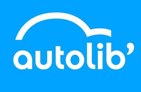 La phase test du projet Autolib' a démarré le 2 octobre 2011. © autolib.eu, capture d'écran