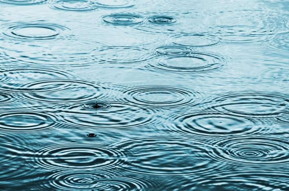 En juillet 2012, dans plusieurs régions du Nord de la France, les pluies ont dépassé de 30 à 80 % les normales saisonnières. Le Sud, au contraire, a connu un déficit en eau. © Dutourdumonde, Shutterstock.com