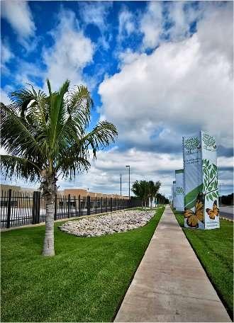 Le COP 16 ouvre la voie à COP 17, qui s'ouvrira en novembre 2011, à Durban, en Afrique du Sud. © ONU
