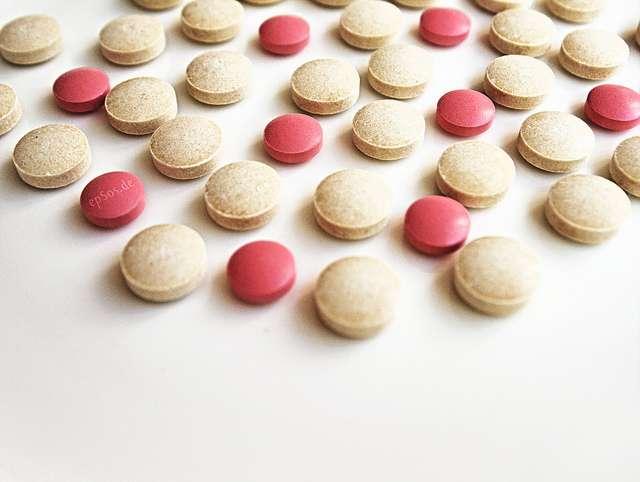 Ce médicament était déjà sur le marché, les essais cliniques pourraient être menés plus rapidement. © epSos.de, Flickr, CC by 2.0