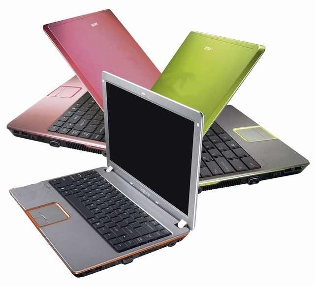 Le DHCP s'occupe de la configuration des paramètres IP des ordinateurs. © DR