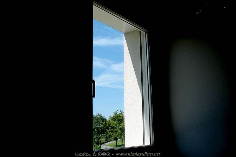 La réforme des surfaces s'applique depuis le 1er mars 2012. © Nicolas Ullern CC by nc nd 2.0