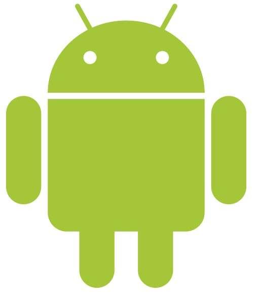 De tous les systèmes d'exploitation mobiles, Android est le plus ciblé par les attaques malveillantes en raison de sa popularité. La solution technique proposée par les chercheurs de l'université de Caroline du Nord fiabilise grandement la détection des malwares les plus dangereux. © Google