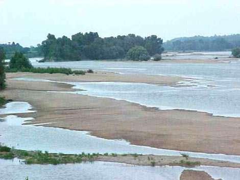 Loire nature : un programme de référence pour les autres pays européens