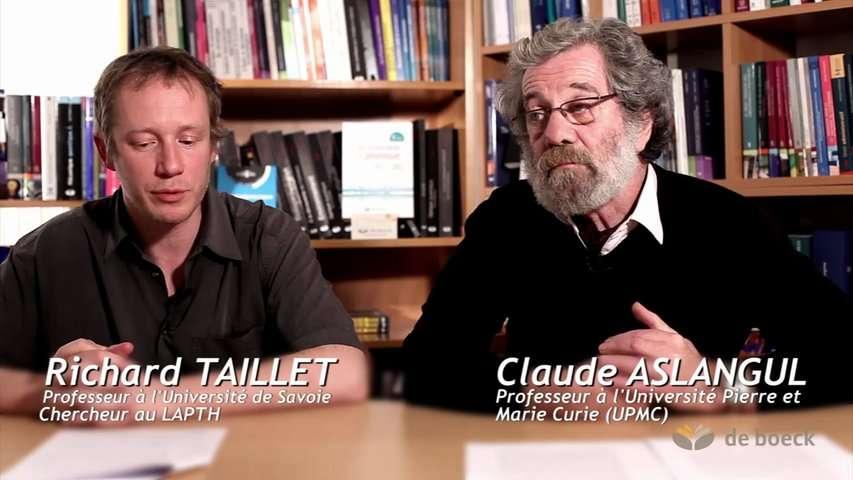 Interview : l'édition scientifique est-t-elle réellement libre ?