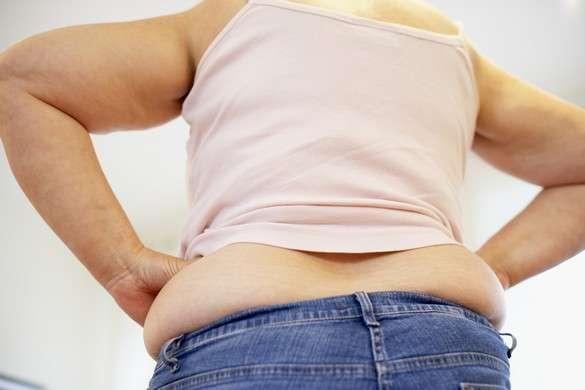 Le surpoids et l'obésité constituent un vrai problème sanitaire à l'échelle de la planète : près d'un tiers de la population est affectée. © Phovoir