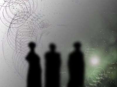 L'avènement de la téléportation marquera-t-il la fin de notre intimité ?