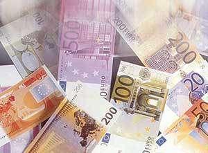 Des nanocristaux pour rendre les billets d'euro infalsifiables