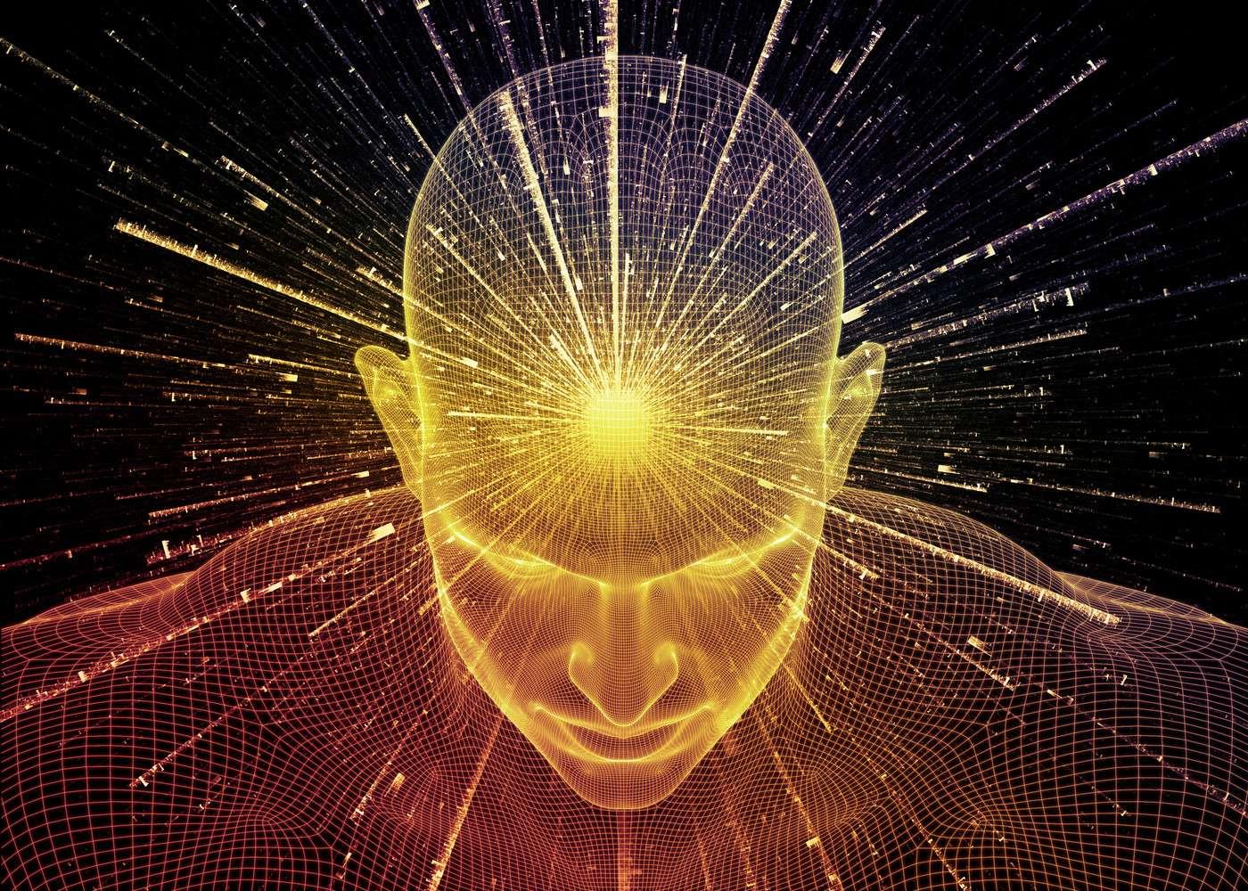 Comment pourrait-on stopper une intelligence artificielle qui refuserait d'obéir ? Google pense qu'il faudrait ruser en lui faisant croire que l'idée vient d'elle-même. © Agsandrew, Shutterstock