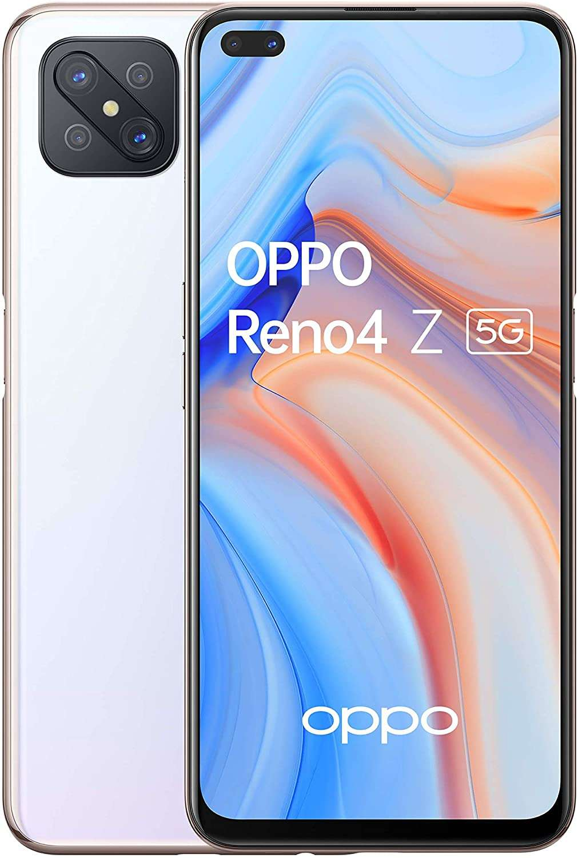 Bon plan : le smartphone Oppo Reno 4 Z © Amazon