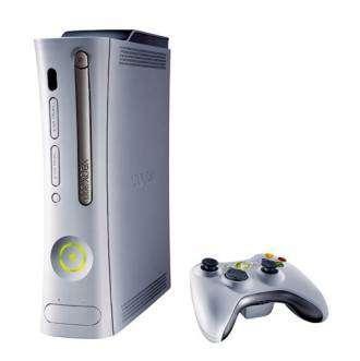 La Xbox 360