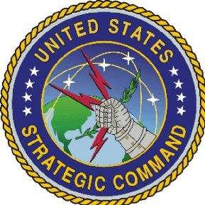 L'armée américaine reconnaît disposer d'une unité de hackers
