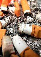 Le traité mondial contre le tabac entre en vigueur