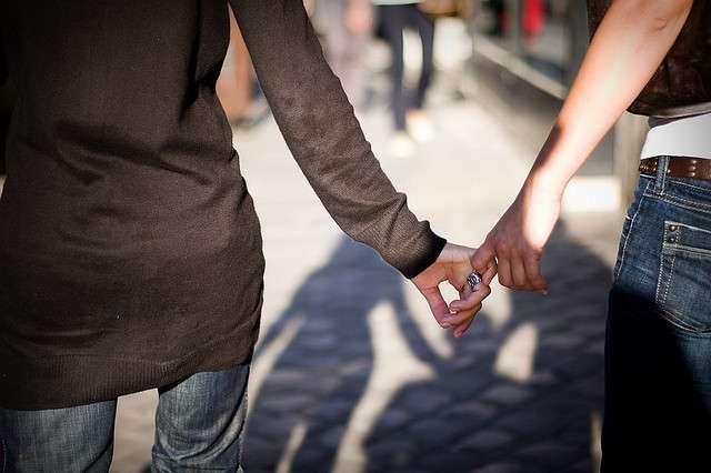 Les réseaux d'amitié peuvent être déterminés par des raisons génétiques. © Dolarz, Flickr, CC by-nc-sa 2.0