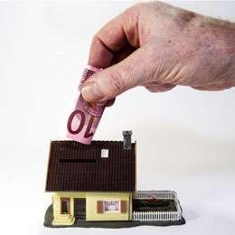 La nouvelle formule de calcul pour le PEL entre en vigueur en mars. © prix-immobilier.info