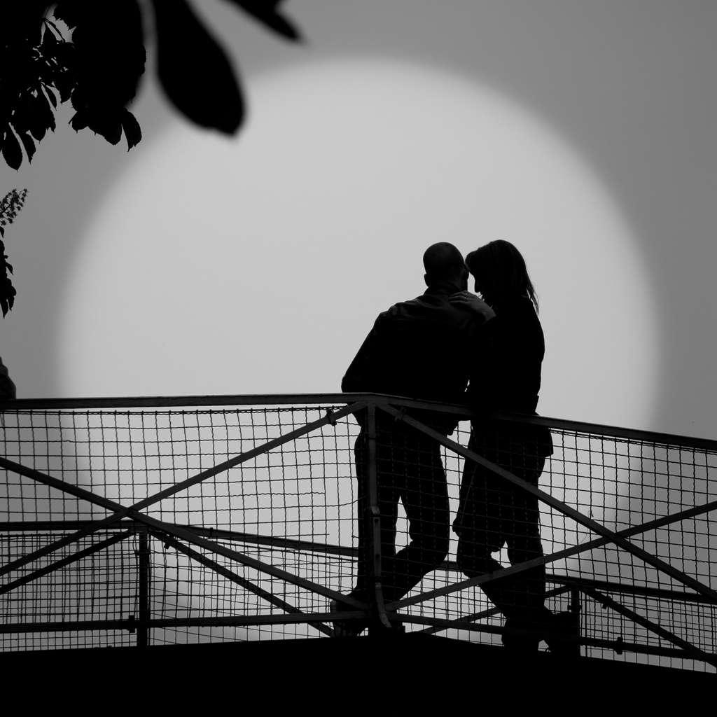 Selon une étude, le désir sexuel féminin serait contrôlé par les hormones ovariennes. © Franck Vervial, Flickr, cc by nc nd 2.0