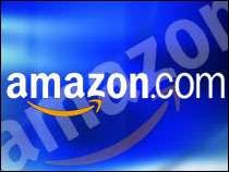 L'intelligence artificielle humaine par Amazon