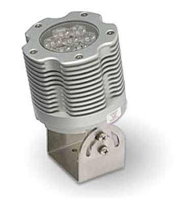 Ampoule LED de 28 watts. Source : Joliet Technology