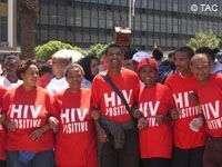 SIDA : la thérapie antirétrovirale est-elle adaptée ?
