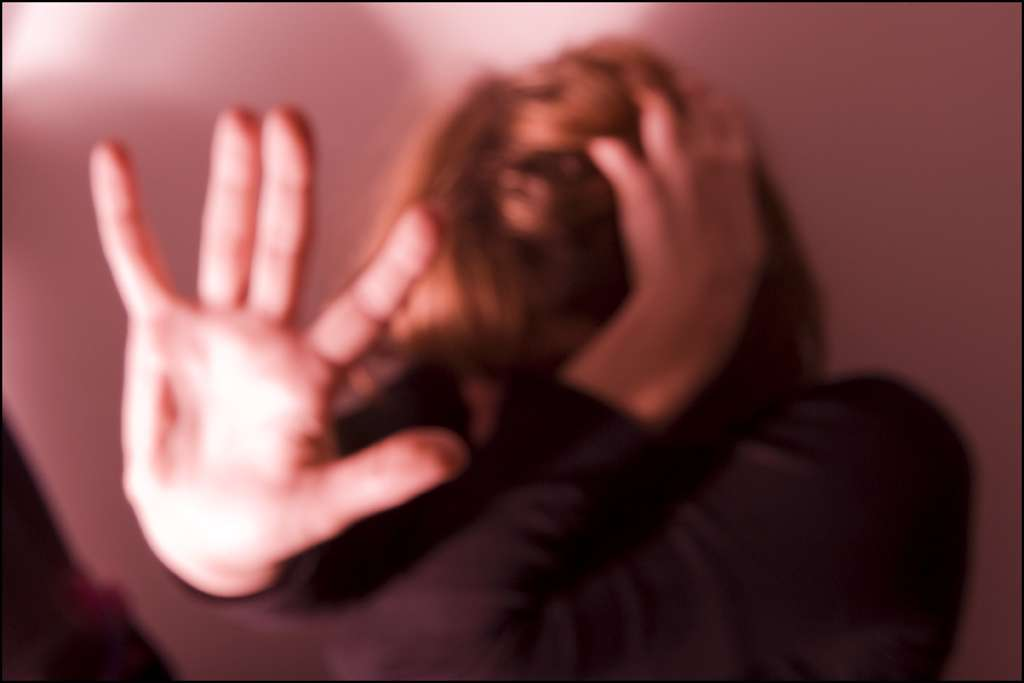 La violence faite aux femmes est présente dans toutes les cultures et pays du monde, et à une fréquence très élevée, puisqu'elle touche environ une femme sur trois. © European Parliament, Flickr, cc by nc nd 2.0