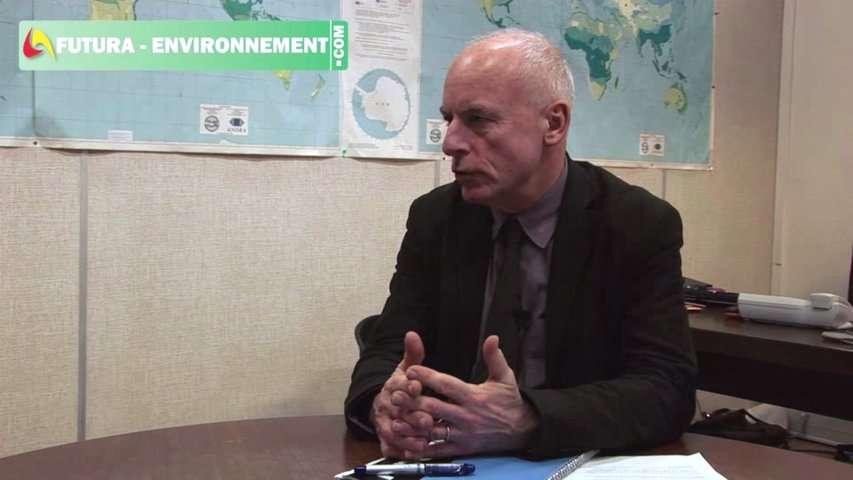 Interview 1/5 : penser à long terme avec le développement durable ?