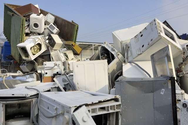 Les vieux appareils électroménagers : est-il rentable de les changer ? Les fabricants d'appareils électroménagers le disent... © Eco-Systèmes