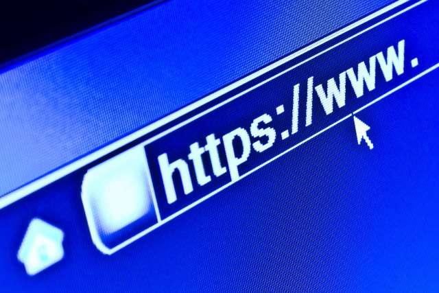 Par principe : se méfier de tout mail demandant de l'argent ou des informations confidentielles. © DR