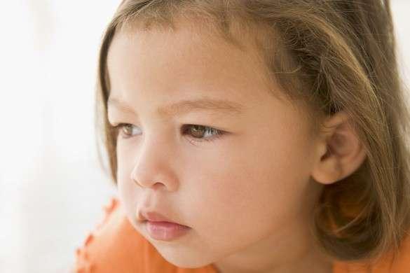 Maladie de Crohn et rectocolite hémorragique touchent aussi les enfants. Un traitement à vie, efficace, permet de minimiser les effets. © Phovoir