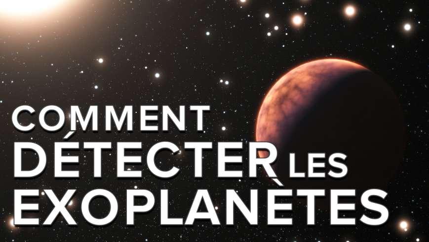 Interview : combien d'exoplanètes ont été découvertes à ce jour ?