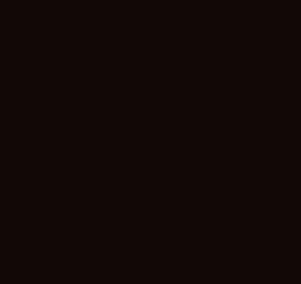 Le Black Screen of Death : une marée noire planétaire ou une classique panne de Windows ?