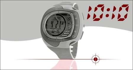 Des montres LIP étaient à remporter. Elles seront bientôt au poignet d'heureux gagants...