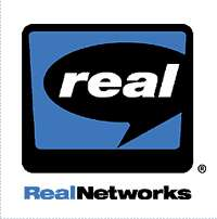 Encore des failles dans RealPlayer