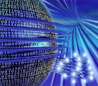 Après le boom des forfaits illimités, les opérateurs proposeront-ils des forfaits Internet plafonnés ? © DR