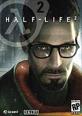 Plusieurs suspects arrêtés après le vol du code source de Half-Life 2