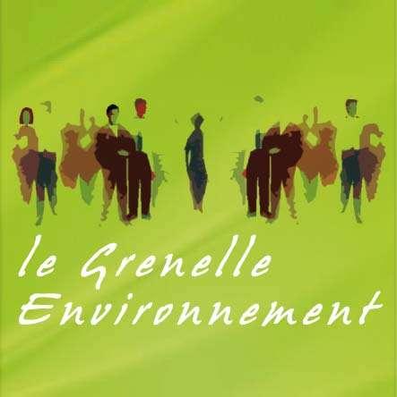 Grenelle de l'environnement - Crédits DR.