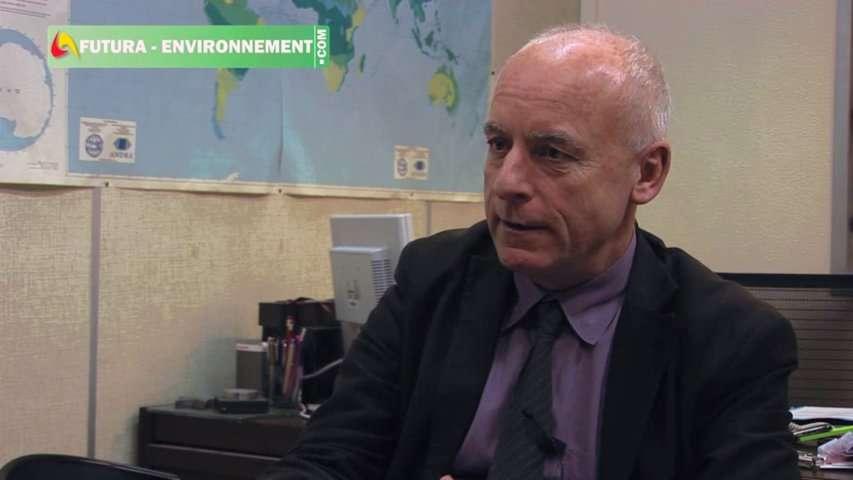 Interview 4/5 : la prévention, une nouvelle arme contre les dechets