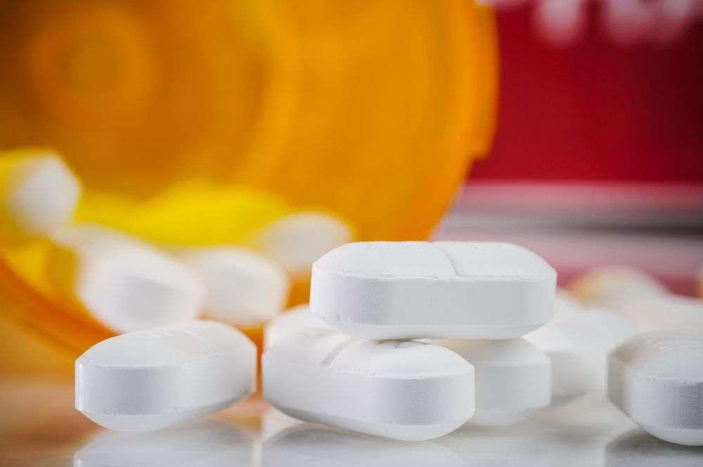 L'utilisation des levures pour produire le médicament permettrait de réduire les coûts. © Brian Goodman, Shutterstock.com