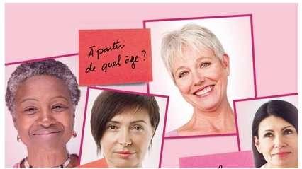 Le dépistage du cancer a démontré son efficacité. Pour 1.000 femmes dépistées, 7 cas sont diagnostiqués. © Phovoir