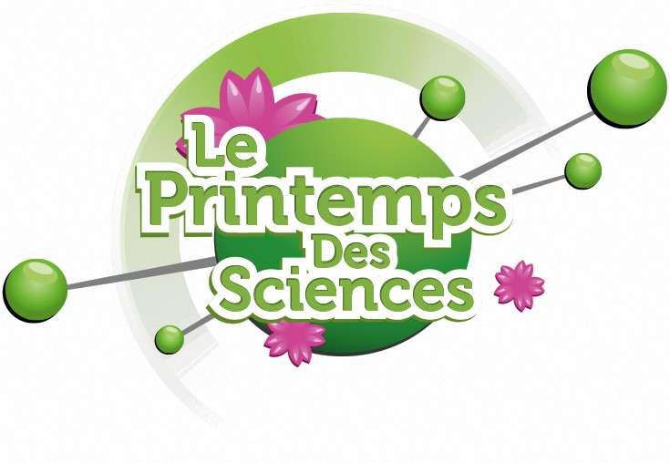 Profitez du printemps pour découvrir la science sous une nouvelle lumière avec Dunod et Futura-Sciences du 20 mars au 20 avril. © Dunod