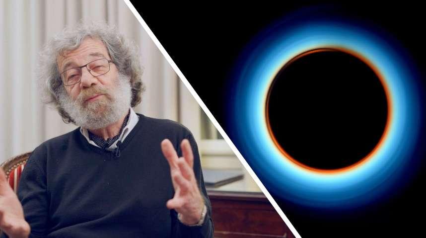 Interview : qu'est-ce que le vide quantique ?