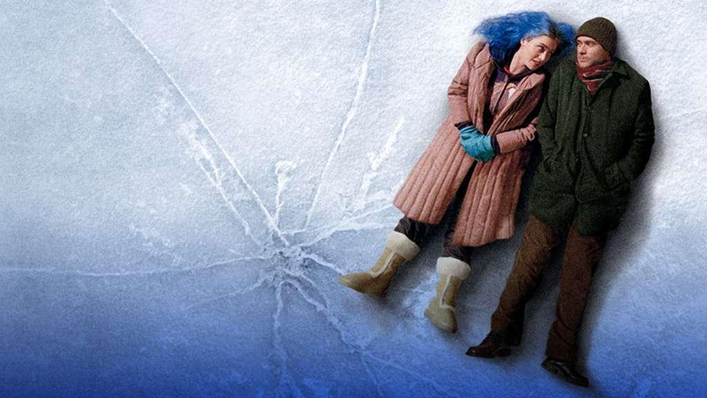 Dans le film Eternal Sunshine of the Spotless Mind, les deux personnages principaux, Joël et Clémentine, (interprétés par Jim Carrey et Kate Winslet) se font effacer les souvenirs de leur relation amoureuse. Dans le monde réel, les scientifiques viennent de découvrir qu'un médicament capable d'éliminer les traces des mauvais souvenirs sur l'ADN améliorait l'efficacité des thérapies comportementales chez la souris. © Clarabarm, Flickr, cc by nc nd 2.0