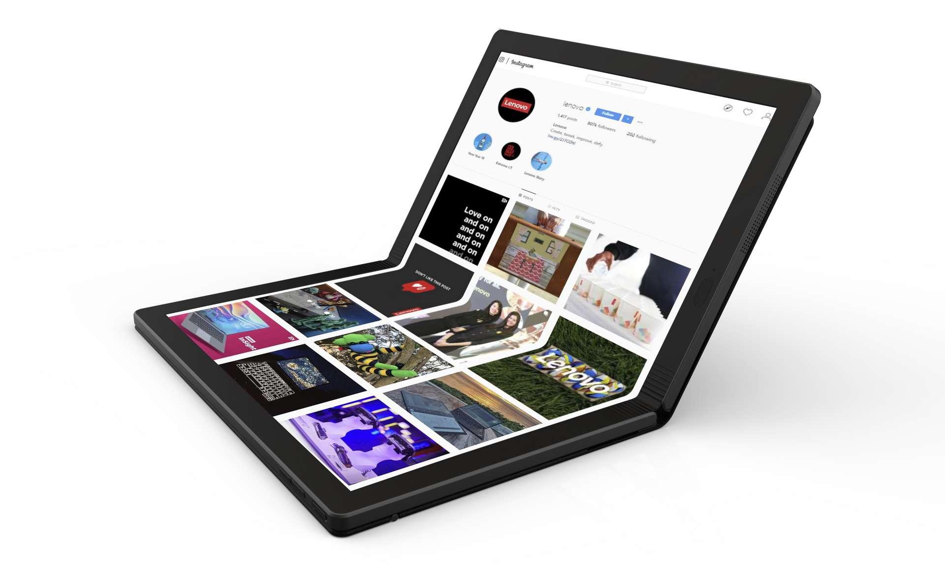 Clavier D'ordinateur Portable Américain Pour Lenovo Ibm