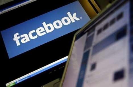 Facebook contaminé par le ver Koobface