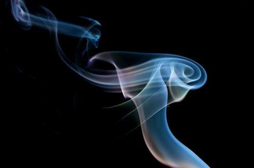 Il est bon d'arrêter de fumer mais gare à la méthode. © Jeffrey G3 / Flickr - Licence Creative Common (by-nc-sa 2.0)