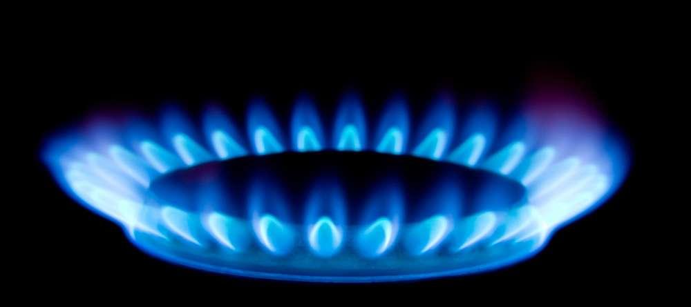 Le gaz naturel : comment l'utiliser ? © DR